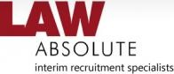 Legal recruitment agencies London. Choose LAW Absolute for temporary and contract legal recruitment. Register your vacancies or upload your CV here...