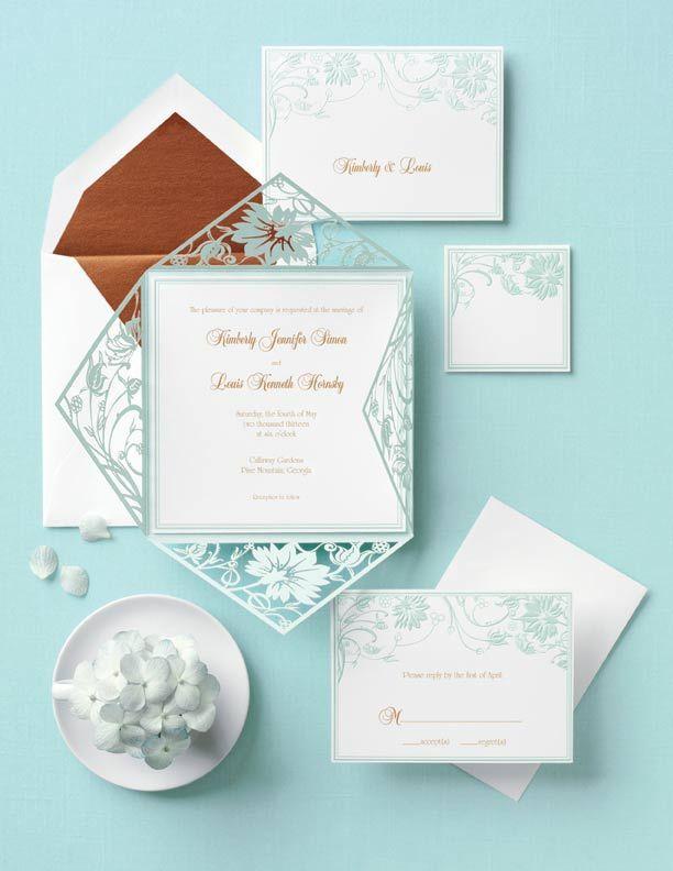 Best 25 formal wedding invitation wording ideas on for Wedding invitation etiquette grandparents