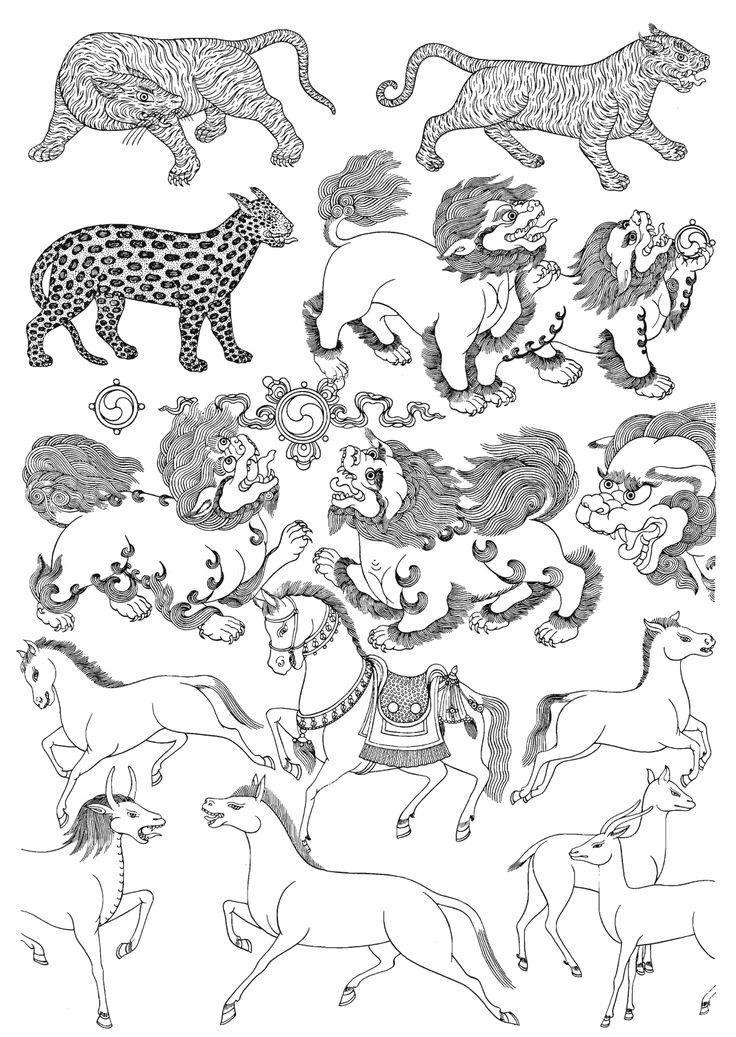 k-tattoo02-51.png (1067×1504)