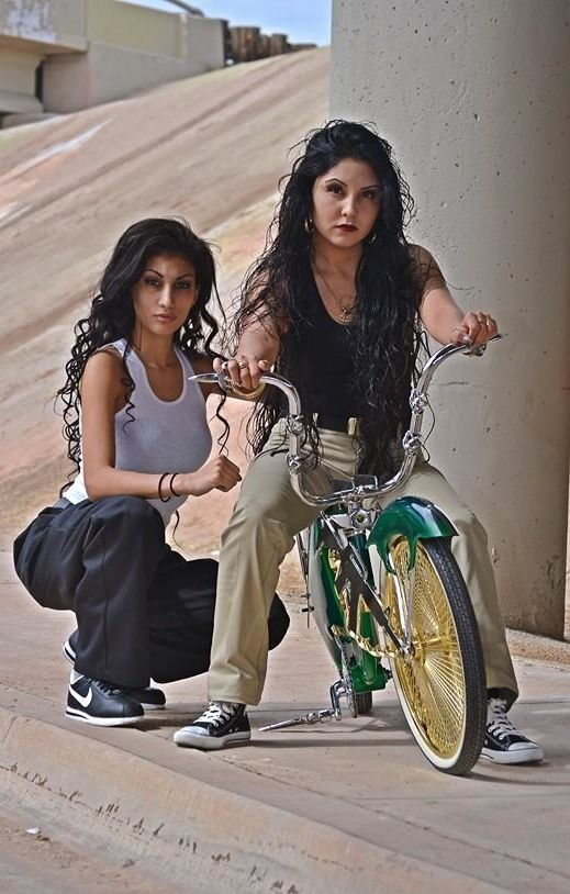 teen-cholas-sexy-country-naked-boys