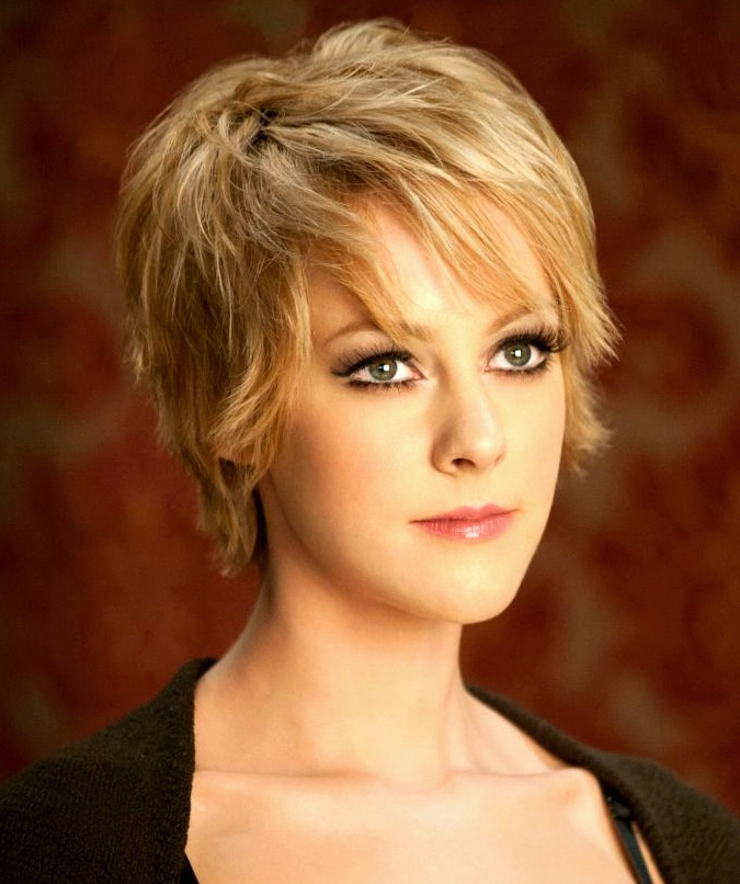 Jena Malone As Quot Rocket Quot In Sucker Punch Hair Pinterest