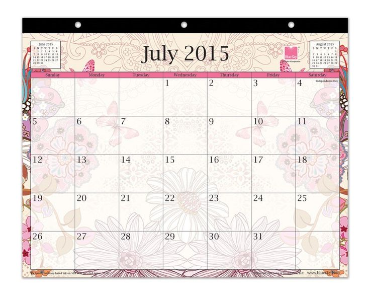 43 best july 2015 calendar images on pinterest printable stencils july 2015 calendar events get an exclusive collection of july 2015 calendar printable template saigontimesfo