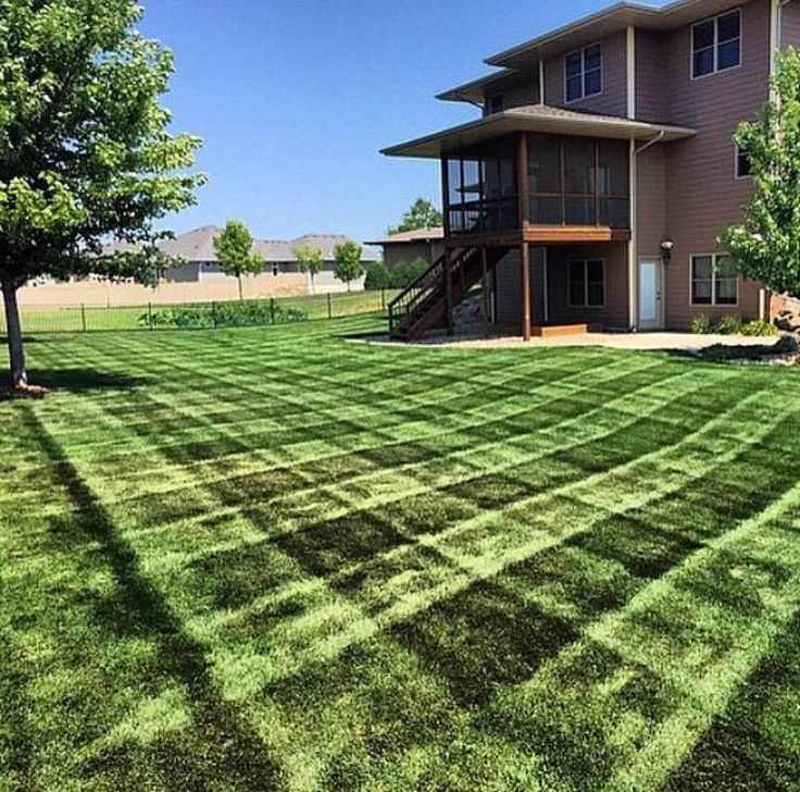 Commercial Landscaping Atlanta Austell Ga: 724 Best Images About Mowing Equipment On Pinterest