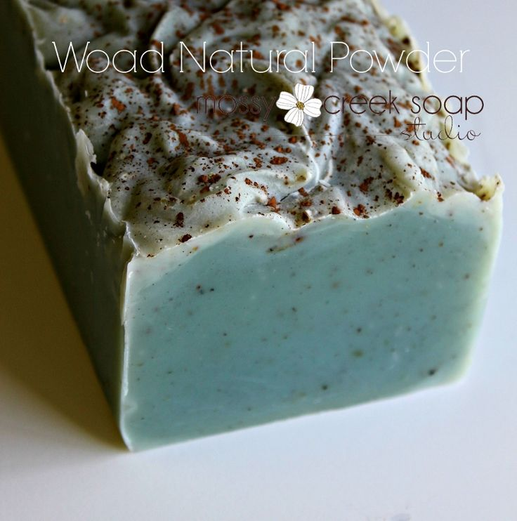 1057 best The Power of Nature images on Pinterest   Soaps, Bath ...