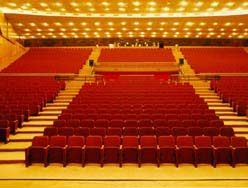 Teatro Castro Alves - Bahia