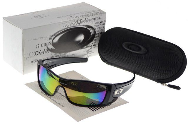 gfsts china wholesale oakley sunglasses - Les Oreilles de Jankev :
