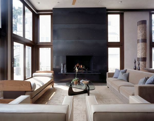Top 25 best Fireplace wall ideas on Pinterest Fireplace ideas