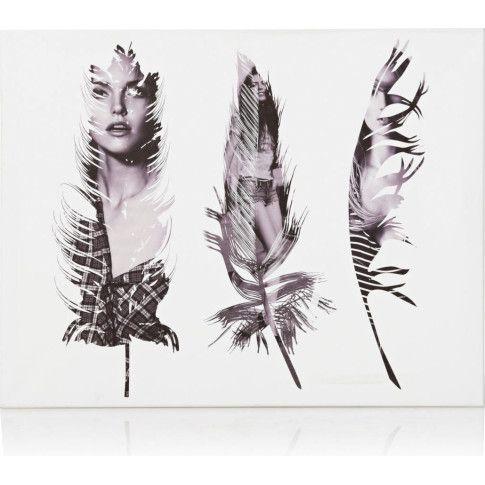 Dekorative Modefotografie für Zuhause. #impressionen #decoration
