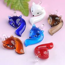 cute glass beads google search