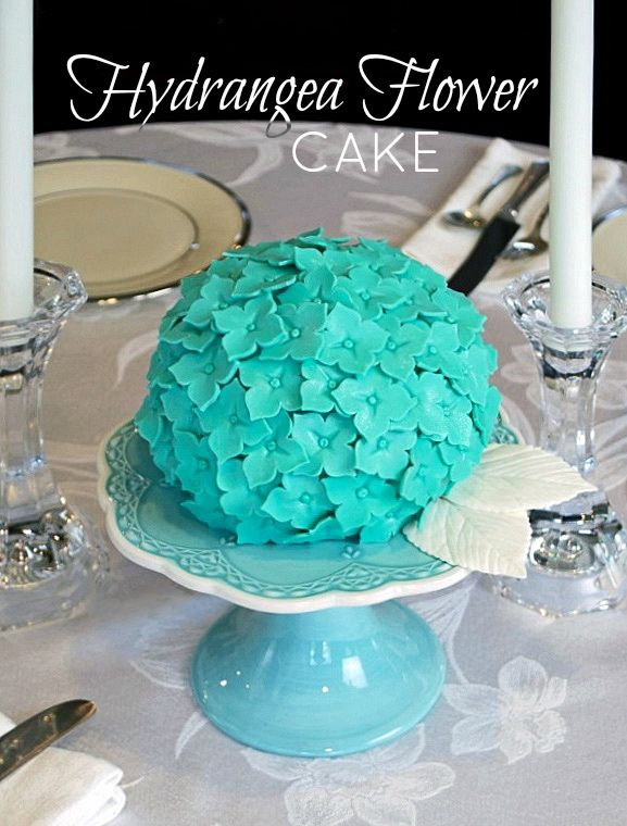 83 best images about Cakewalker Creations on Pinterest ...