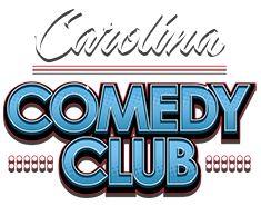 Carolina Comedy Club   The Magic of Carl Michael