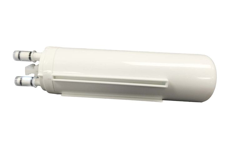 Replacement Water Filter for Frigidaire Refrigerators, Part No. WF3CB