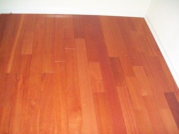 kempas hardwood flooring – zonta floor