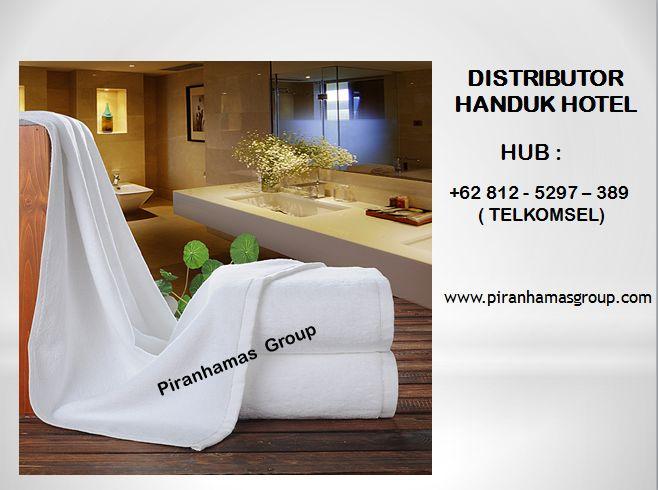 Handuk Hotel Bintang 5,Handuk Hotel Surabaya, Grosir Handuk Hotel Surabaya,Supplier Handuk Hotel di Bali, Supplier Handuk Hotel di Bandung, Jenis Handuk Hotel, Handuk Hotel Eceran,Jual Handuk Hotel Malang, Produsen Handuk Hotel,Handuk Hotel Putih,