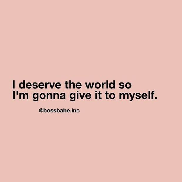 6936 best Motivational Quotes images on Pinterest | Inspire quotes ...