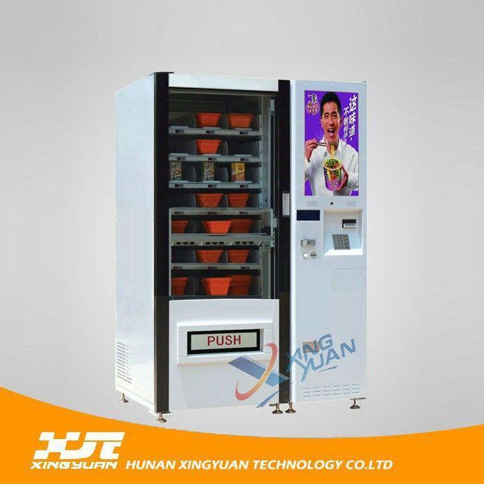 pizza vending machine for sale#pizza vending machines for sale#Service Equipment#vend#vending machine
