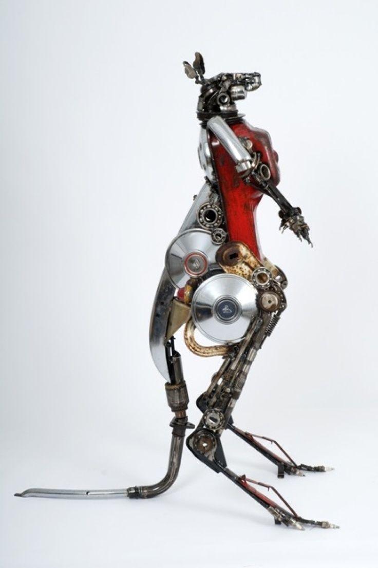 Art fairs mechanical movement metal paris russia sculptures wood - 408 Best Metal Art Images On Pinterest Sculptures Metal Sculptures And Horse Sculpture