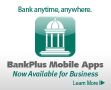 BankPlus    295 Losher Street  Hernando, MS 38632  (662) 449-7352