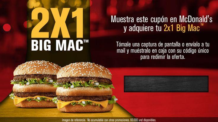 Diviértete y Tómate McDonald's™ con Coca-Cola cupones.mcdonalds.com.co