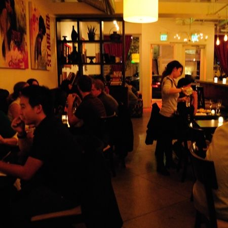 15 best romantic valentines day in san francisco images on, Ideas
