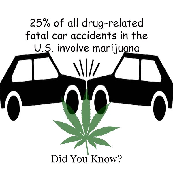 find this pin and more on marijuana facts kids cars