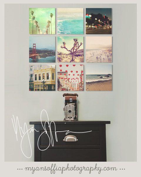 Clearance Wall Art 95 best jvrc office decor images on pinterest | office decor
