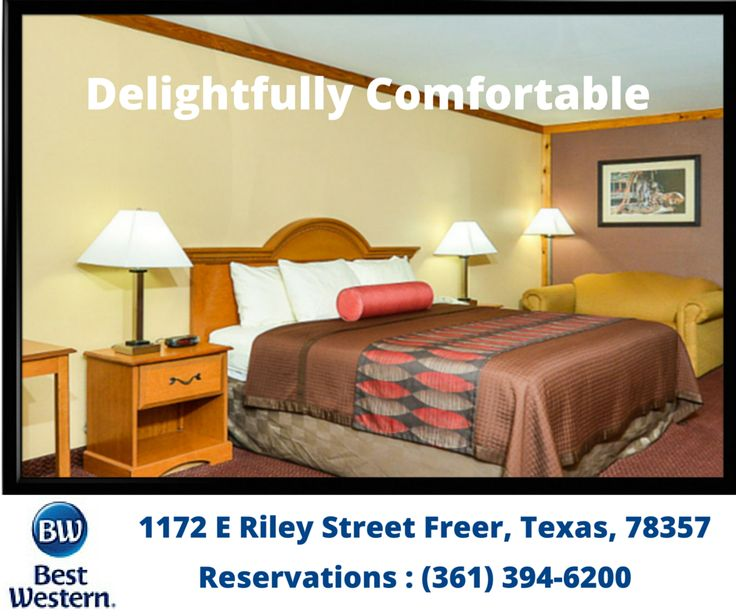Book Direct At Best Western Hotels And Resorts Enjoy The Lowest Rates Any Of Our Located In Over 100 Countries
