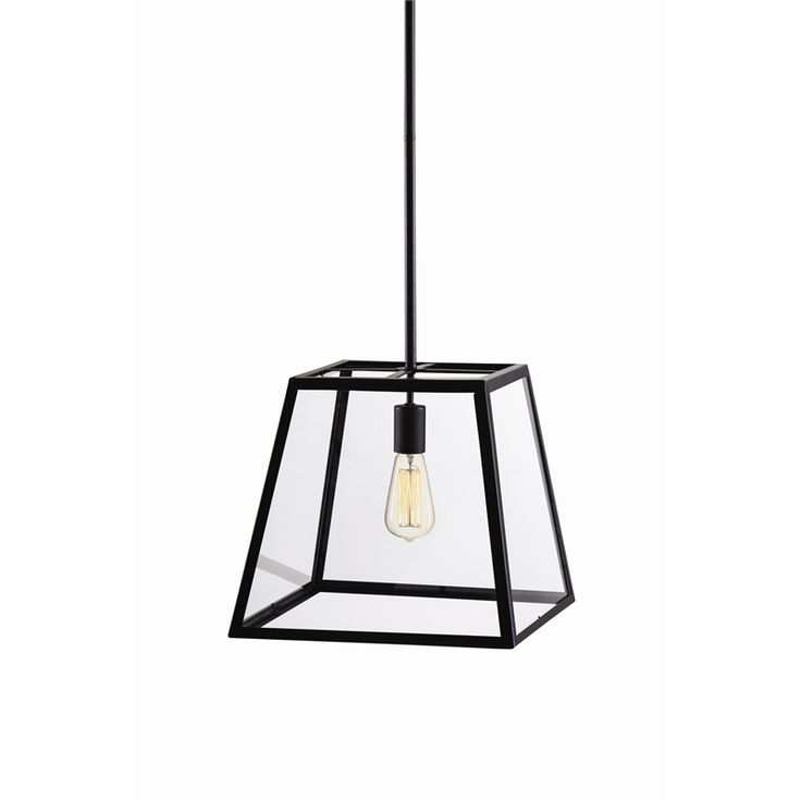 Find Brilliant 240V 38cm Manchester Pendant at Bunnings Warehouse. Visit your local store for the widest range of lighting & electrical products.