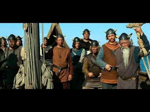 ▶ Wickie De Viking 1 full movie nederlands - YouTube