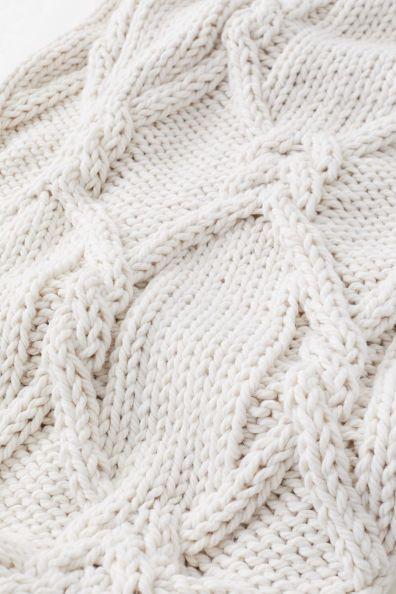 Knitting Aesthetic White Ideas Knitting Aesthetic White Ideas Aesthetic Ideas