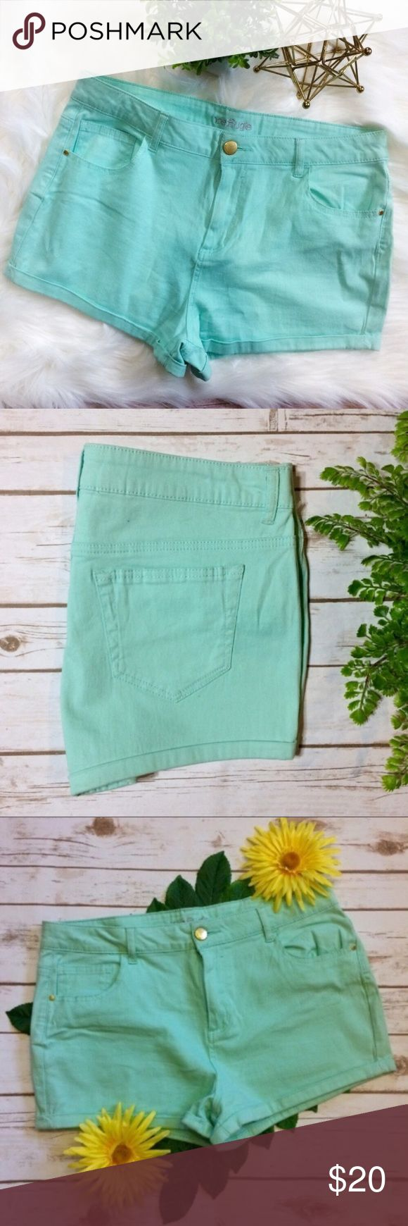 """Refuge 