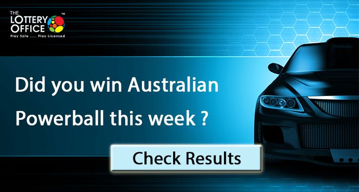 What will you do when you win the #lottery? Grab an Aus Super 7 entry for FREE! #lotteryoffice https://lotteryoffice.com/adclick?campaignId=26