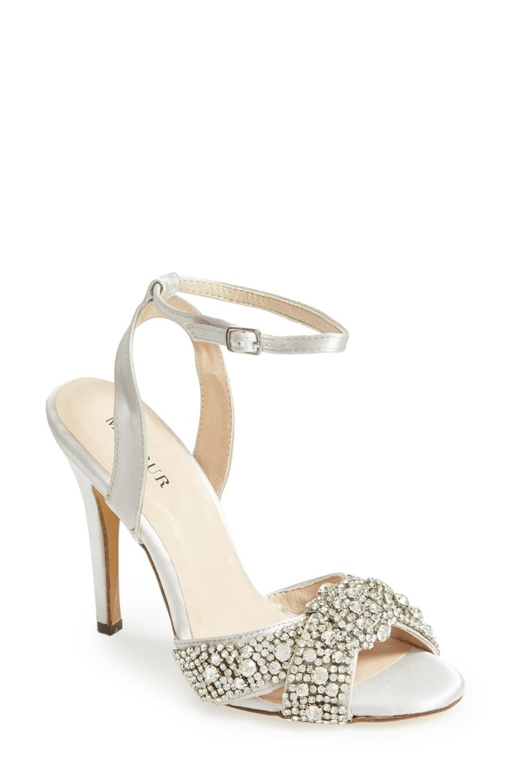 designer wedding shoes 787 best images about bridal shoes on glitter 3496
