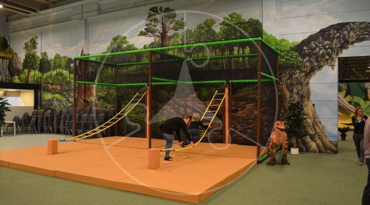 www.eliplay.eu uploads images producten 98 vcs-indoor-speeltuin-leverancier-producent-ladder-challenge-1_720_400_1.jpg