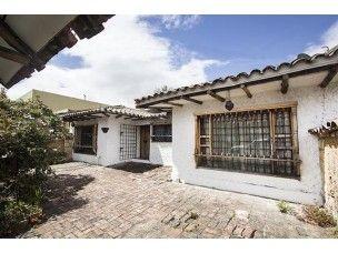 Bogotá D.C., Bogotá, Usaquén / Santa Ana, Casa, Comprar