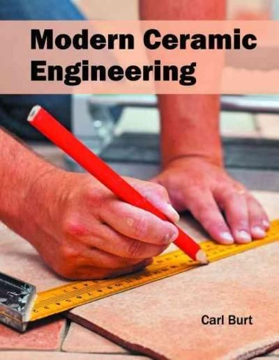 Best 25+ Ceramic engineering ideas on Pinterest Hand built - ceramic engineer sample resume