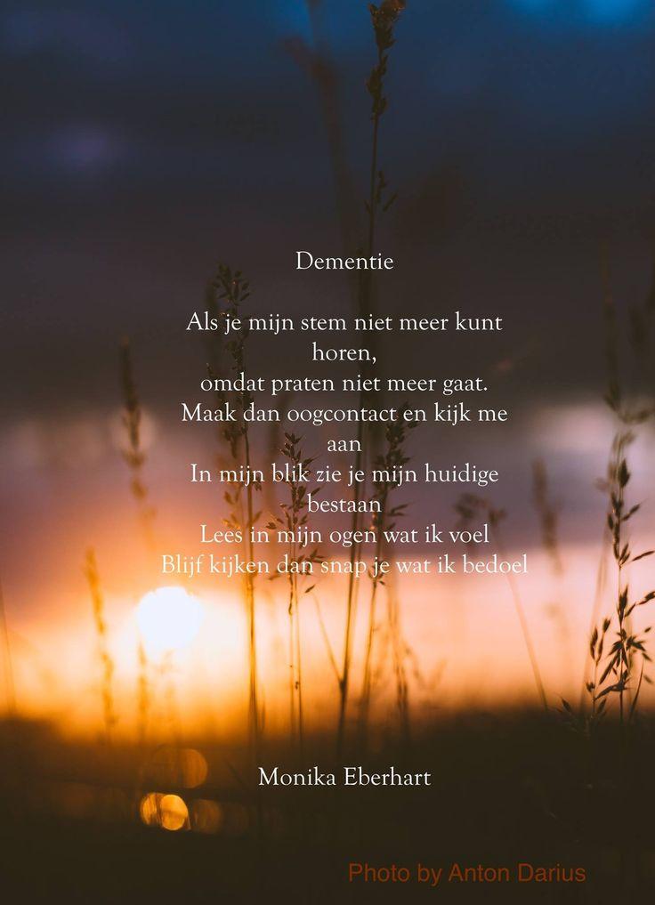 Best 25+ Alzheimers poem ideas on Pinterest   Alzheimers ...   736 x 1017 jpeg 60kB