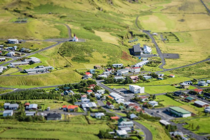 """Vík"" by SquareStory. https://500px.com/photo/216457325/v%C3%ADk-by-squarestory-photography?utm_content=buffer73cab&utm_medium=social&utm_source=pinterest.com&utm_campaign=buffer?"