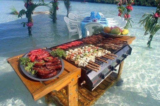 BBQ Grills, Smokers & Outdoor Kitchens: BBQ GuysAuthorized Dealer· Price Matching· Financing Available· Call for Expert AdviceBrands: Blaze, Alfresco, Weber, Fire Magic, Lynx, Lion.