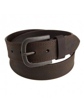 Buy online cheapest leather belts for women, men : online belt 2015