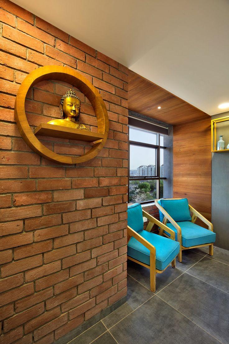 CMARIX Technolabs Office Interiors 332 best office