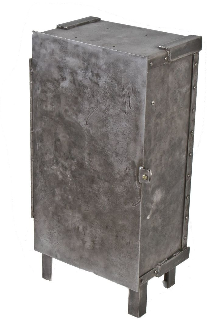 Antique Storage Cabinets 212 Best Images About Industrial Storage On Pinterest Industrial