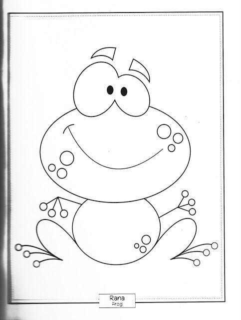 LIBRO PARA COLOREAR DE CARMEN HUNT 015.jpg (483×640)