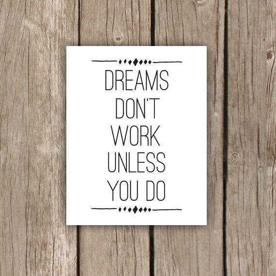 17 Best ideas about Office Art on Pinterest   Work desk decor ...