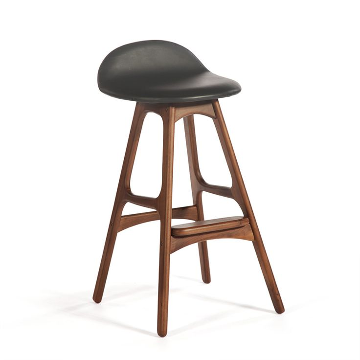 Erik Buch Style Counter Stool Regular $419, on sale for $279 March 2016.