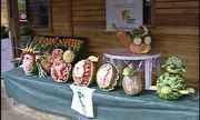 G1 Rio Grande do Sul - Campo e Lavoura - Catálogo de Vídeos - Do gado à agricultura: passeio do Campo e Lavoura mostra o que rolou na Expointer