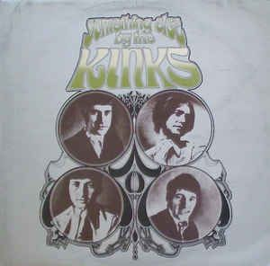 https://www.discogs.com/The-Kinks-Something-Else-By-The-Kinks/master/73396