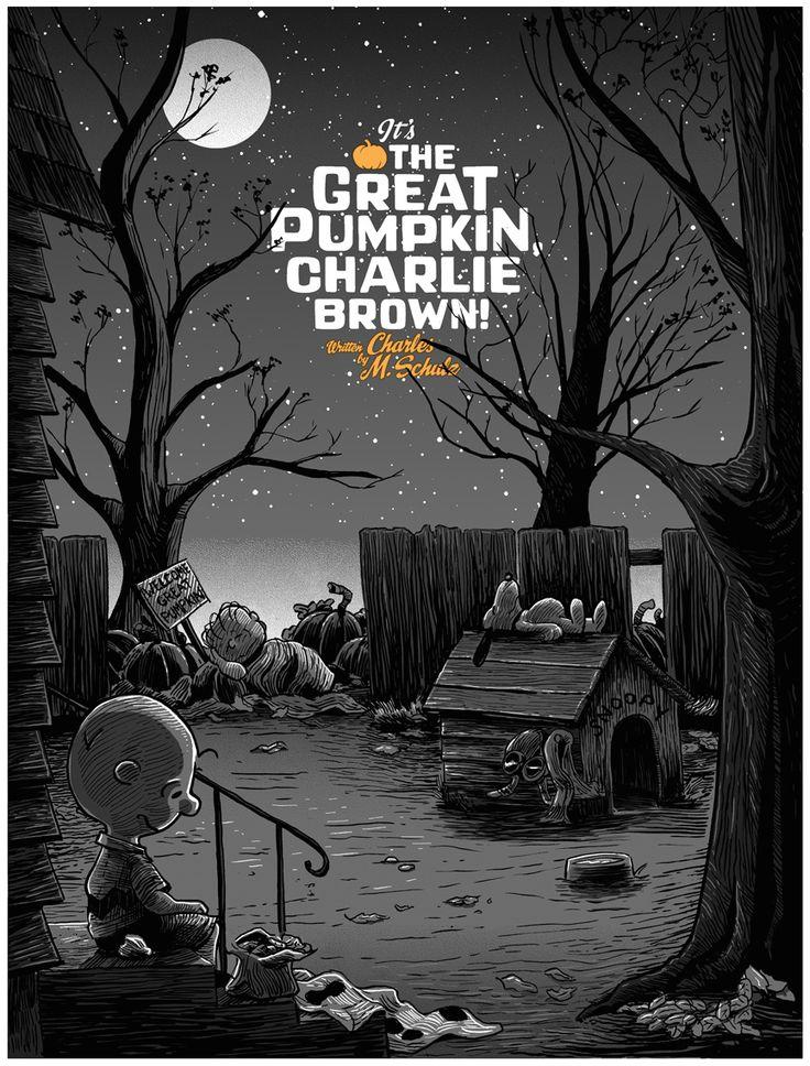 Best Graphic Design  Art Images On Pinterest  Graphics