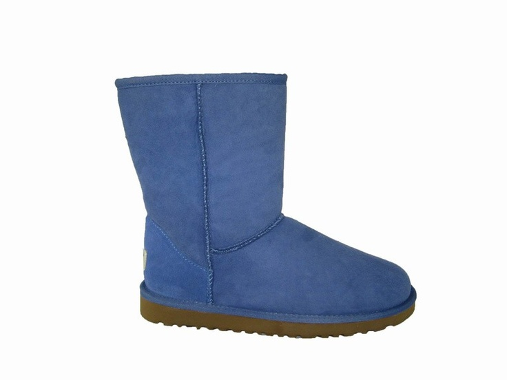 womens ugg australia bailey charms boots