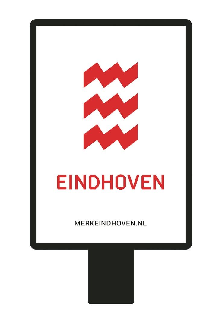 Nieuw: Merk Eindhoven